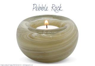 Pebble-Rock