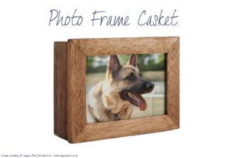 Photo-Frame-Casket