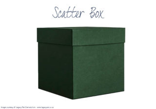 Scatter-Box